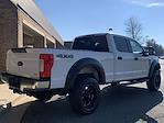 2017 Ford F-250 Crew Cab 4x4, Pickup #CEE1658B - photo 6