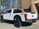 2017 Ford F-250 Crew Cab 4x4, Pickup #CEE1658B - photo 10