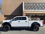 2017 Ford F-250 Crew Cab 4x4, Pickup #CEE1658B - photo 11
