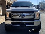 2017 Ford F-250 Crew Cab 4x4, Pickup #CEE1658B - photo 13