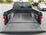2018 F-150 SuperCrew Cab 4x2,  Pickup #CR900809 - photo 5