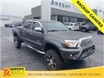 2015 Tacoma Double Cab 4x4, Pickup #CR90133A - photo 1