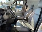 2018 Transit 150 Med Roof 4x2,  Empty Cargo Van #CR901449 - photo 7