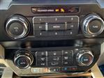 2020 Ford F-150 SuperCrew Cab 4x4, Pickup #CR906929 - photo 50