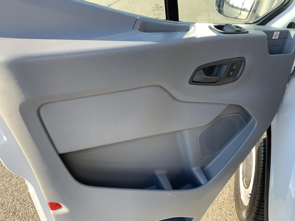 2019 Ford Transit 250 Low Roof 4x2, Empty Cargo Van #CR97179 - photo 30