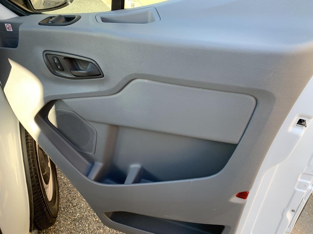 2019 Ford Transit 250 Low Roof 4x2, Empty Cargo Van #CR97179 - photo 34