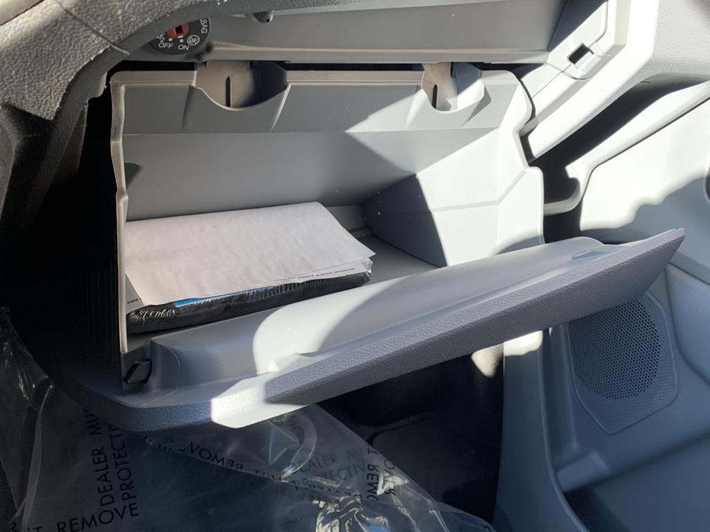 2019 Ford Transit 250 Low Roof 4x2, Empty Cargo Van #CR97179 - photo 40