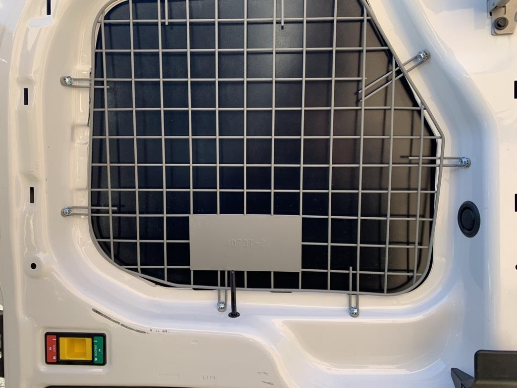 2019 Ford Transit 250 Low Roof 4x2, Empty Cargo Van #CR97179 - photo 8