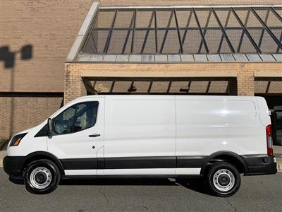 2019 Ford Transit 250 Low Roof 4x2, Empty Cargo Van #CR97179 - photo 12