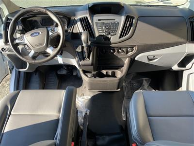 2019 Ford Transit 250 Low Roof 4x2, Empty Cargo Van #CR97179 - photo 25
