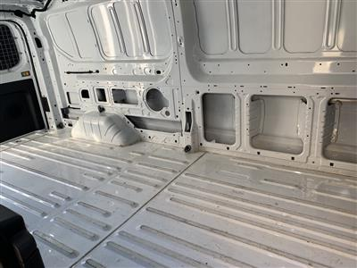 2019 Ford Transit 250 Low Roof 4x2, Empty Cargo Van #CR97179 - photo 32