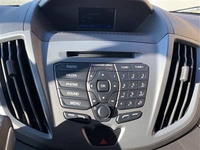 2019 Ford Transit 250 Low Roof 4x2, Empty Cargo Van #CR97179 - photo 37
