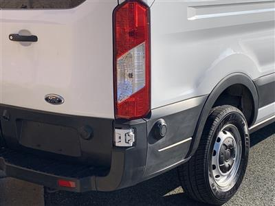 2019 Ford Transit 250 Low Roof 4x2, Empty Cargo Van #CR97179 - photo 3