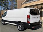 2019 Ford Transit 250 Low Roof 4x2, Empty Cargo Van #CR97179 - photo 11