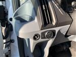 2019 Ford Transit 250 Low Roof 4x2, Empty Cargo Van #CR97179 - photo 31