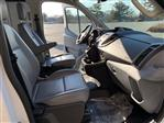 2019 Ford Transit 250 Low Roof 4x2, Empty Cargo Van #CR97179 - photo 33