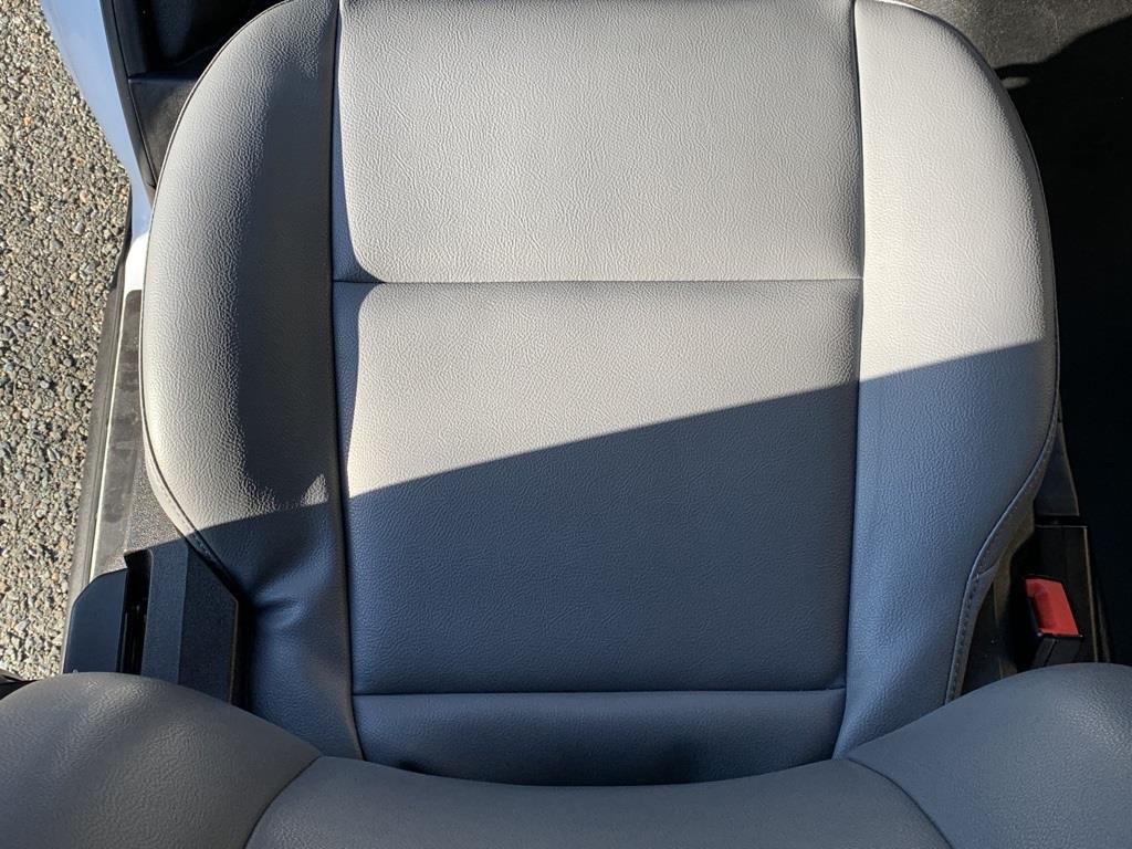 2019 Ford Transit 150 Med Roof 4x2, Empty Cargo Van #CR97219 - photo 27