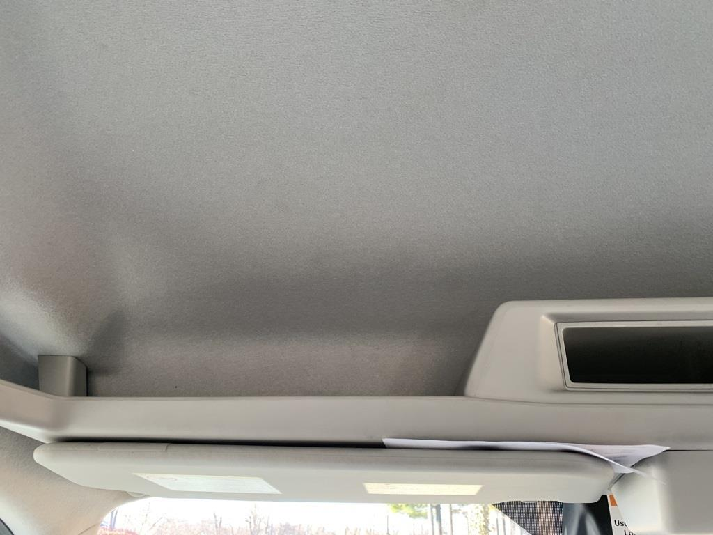 2019 Ford Transit 150 Med Roof 4x2, Empty Cargo Van #CR97219 - photo 37