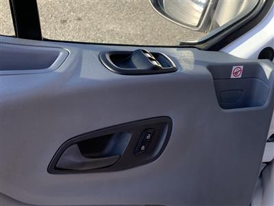 2019 Ford Transit 150 Med Roof 4x2, Empty Cargo Van #CR97219 - photo 29