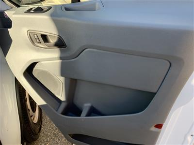 2019 Ford Transit 150 Med Roof 4x2, Empty Cargo Van #CR97219 - photo 31