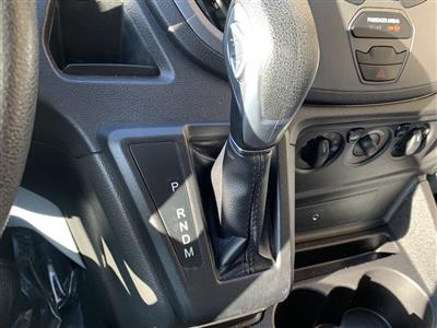 2019 Ford Transit 150 Med Roof 4x2, Empty Cargo Van #CR97219 - photo 35