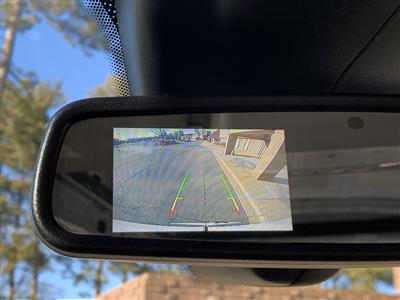 2019 Ford Transit 150 Med Roof 4x2, Empty Cargo Van #CR97219 - photo 36