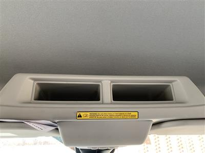 2019 Ford Transit 150 Med Roof 4x2, Empty Cargo Van #CR97219 - photo 38