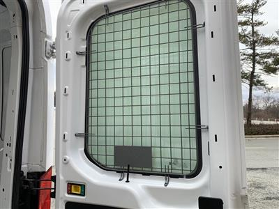 2019 Ford Transit 150 Med Roof 4x2, Empty Cargo Van #CR97219 - photo 8