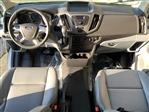2019 Ford Transit 150 Med Roof 4x2, Empty Cargo Van #CR97219 - photo 24