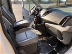 2019 Ford Transit 150 Med Roof 4x2, Empty Cargo Van #CR97219 - photo 30
