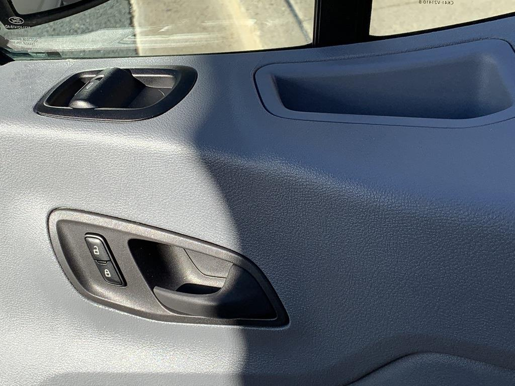 2019 Ford Transit 150 Med Roof 4x2, Empty Cargo Van #CR97229 - photo 31