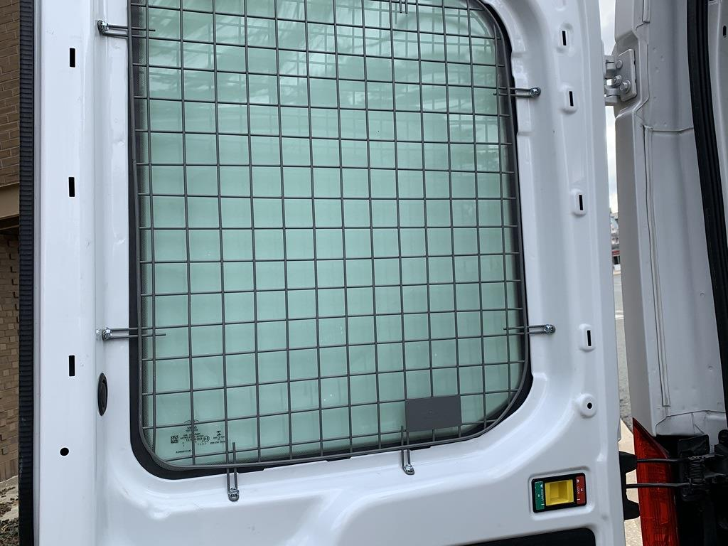 2019 Ford Transit 150 Med Roof 4x2, Empty Cargo Van #CR97229 - photo 8