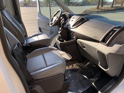 2019 Ford Transit 150 Med Roof 4x2, Empty Cargo Van #CR97229 - photo 29