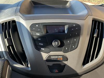 2019 Ford Transit 150 Med Roof 4x2, Empty Cargo Van #CR97229 - photo 33