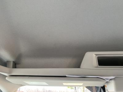 2019 Ford Transit 150 Med Roof 4x2, Empty Cargo Van #CR97229 - photo 37