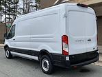 2019 Ford Transit 150 Med Roof 4x2, Empty Cargo Van #CR97229 - photo 10