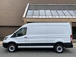 2019 Ford Transit 150 Med Roof 4x2, Empty Cargo Van #CR97229 - photo 11