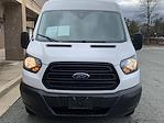 2019 Ford Transit 150 Med Roof 4x2, Empty Cargo Van #CR97229 - photo 14