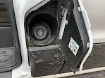 2019 Ford Transit 150 Med Roof 4x2, Empty Cargo Van #CR97229 - photo 41