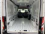 2019 Ford Transit 150 Med Roof 4x2, Empty Cargo Van #CR97229 - photo 9