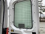 2019 Ford Transit 150 Med Roof 4x2, Empty Cargo Van #CR97229 - photo 3