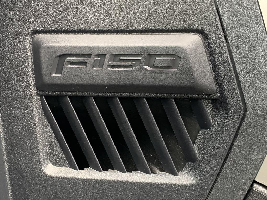 2020 Ford F-150 SuperCrew Cab 4x4, Pickup #CR97539 - photo 39