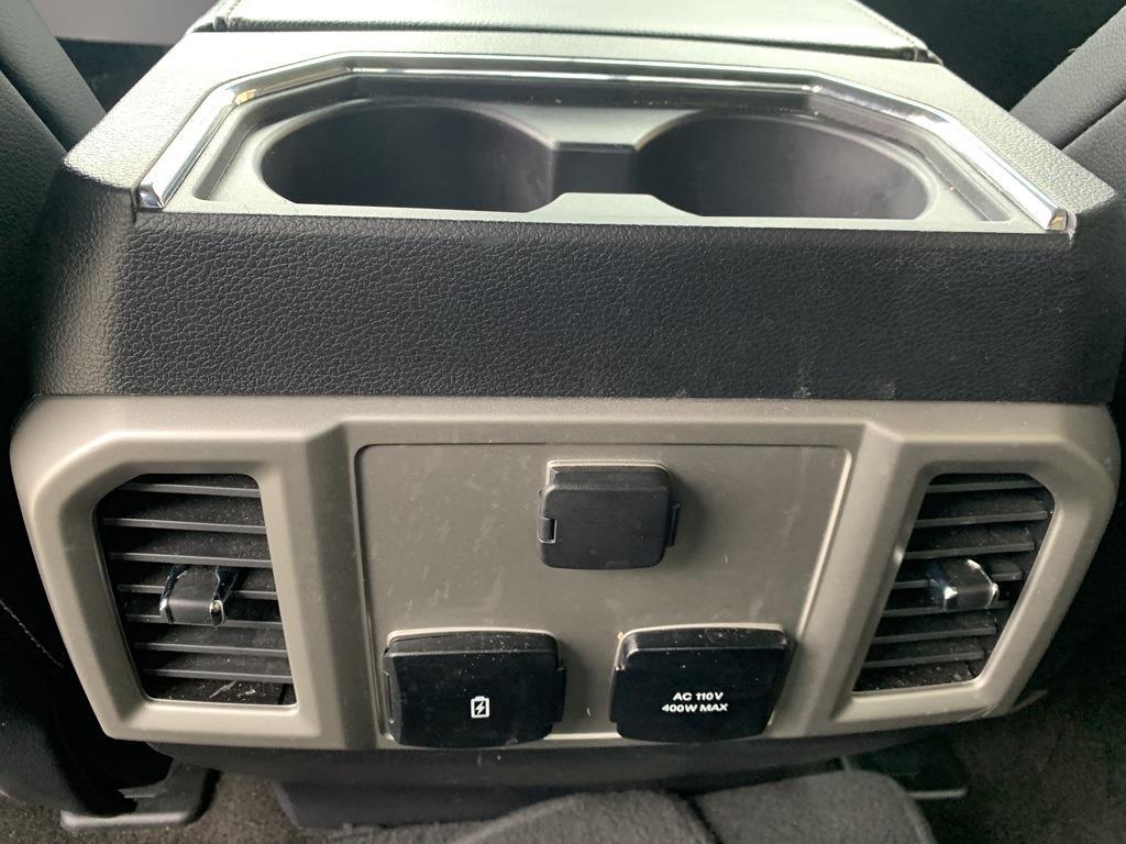 2020 Ford F-150 SuperCrew Cab 4x4, Pickup #CR97539 - photo 44
