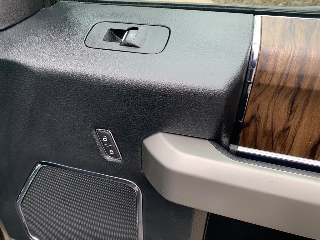 2020 Ford F-150 SuperCrew Cab 4x4, Pickup #CR97539 - photo 47