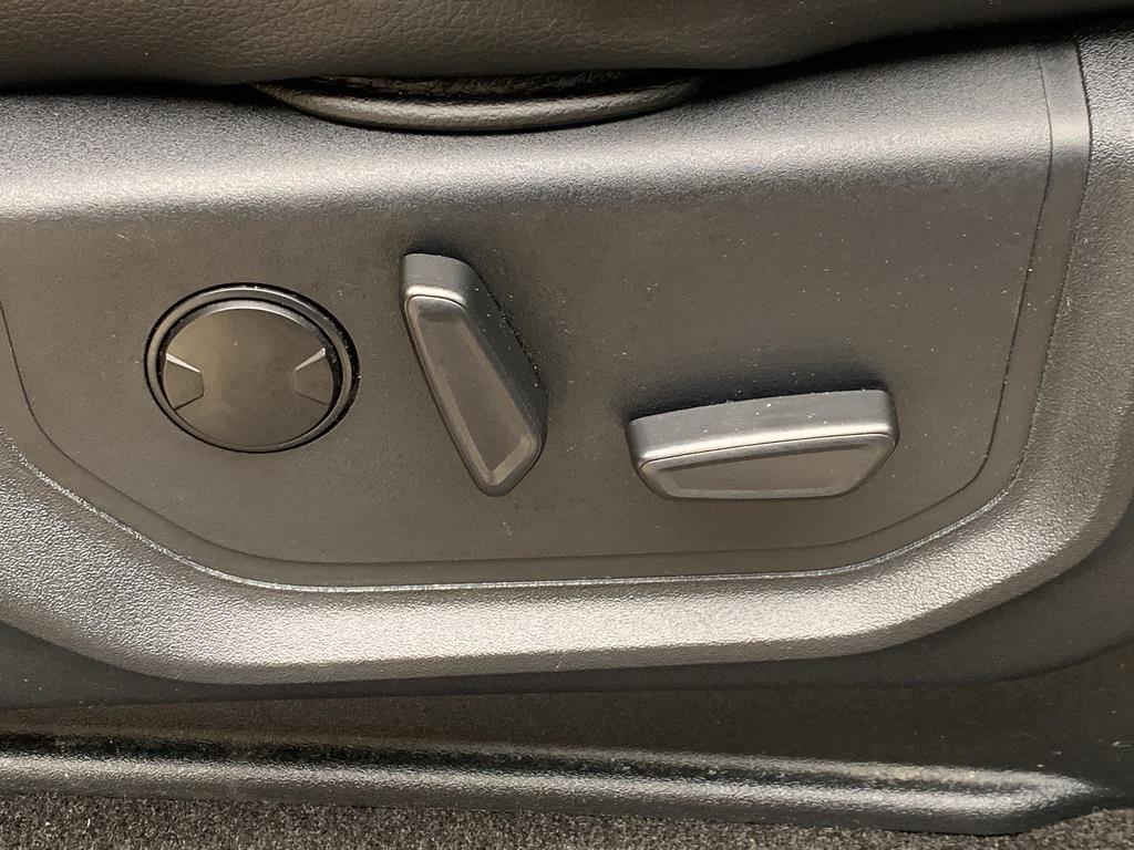 2020 Ford F-150 SuperCrew Cab 4x4, Pickup #CR97539 - photo 49