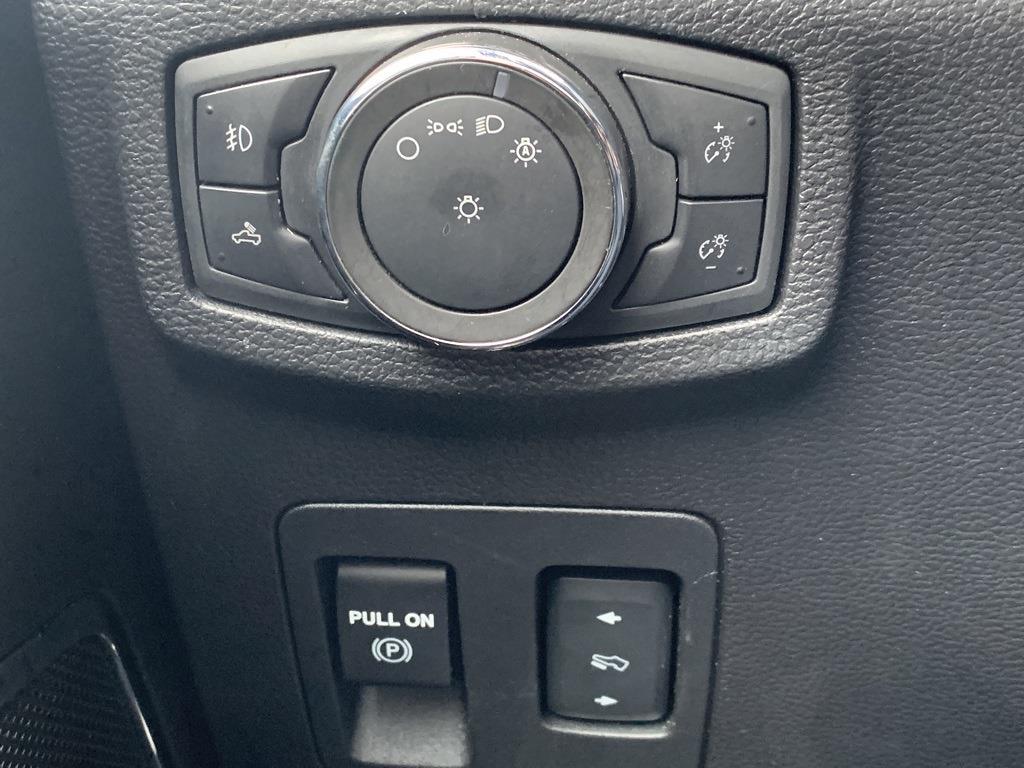 2020 Ford F-150 SuperCrew Cab 4x4, Pickup #CR97539 - photo 65