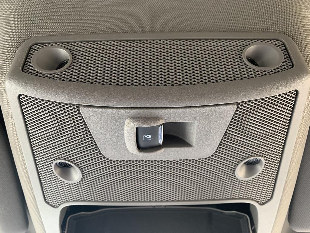 2020 Ford F-150 SuperCrew Cab 4x4, Pickup #CR97539 - photo 67