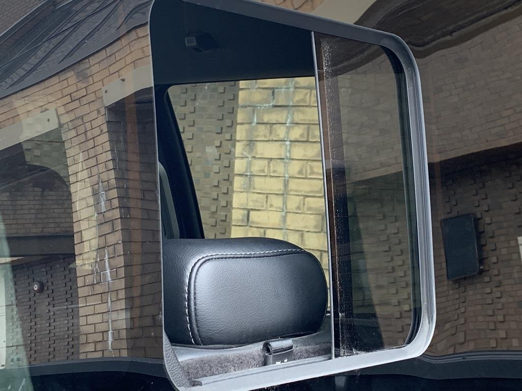 2020 Ford F-150 SuperCrew Cab 4x4, Pickup #CR97539 - photo 68