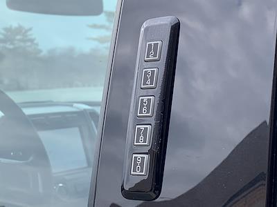 2020 Ford F-150 SuperCrew Cab 4x4, Pickup #CR97539 - photo 13