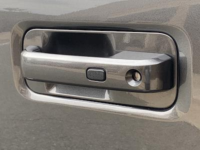 2020 Ford F-150 SuperCrew Cab 4x4, Pickup #CR97539 - photo 14